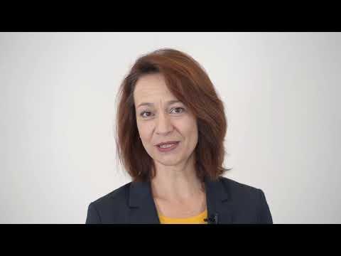 Екатерина Баханькова. Смета проекта.