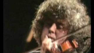 Angelo Branduardi - Al'Entrada Del Temps Clar  + intro (live1996)
