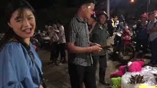 kham-pha-lai-chau-tap-3-thien-duong-am-thuc-cho-dem-san-thang