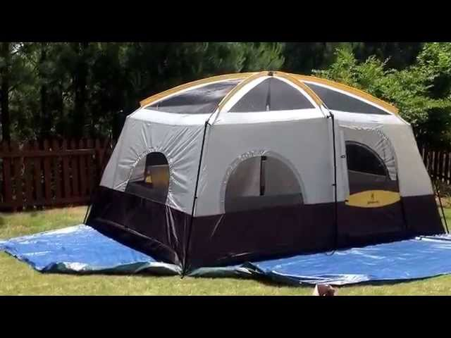 Another page containing thirty-six tents in total each with lots of reviews and great ratings that I track daily can be found here. & What are the best 6 person tents to buy? Mar 2018   OptimumTents