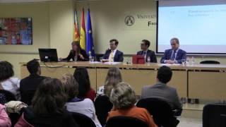 7. Atribución  del uso de la vivienda familiar: Derecho argentino. Mariel Molina de Juan
