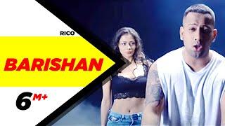 Barishan Full Video Live Now RICO Music TheBoss PR MKT Prinday Video
