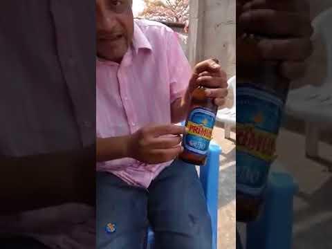 Le dommage de la dépendance alcoolisée