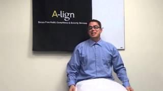 A-LIGN - Video - 2