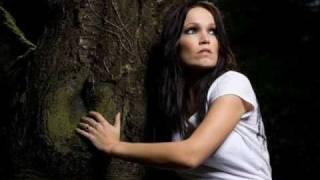 Tarja - The Seer