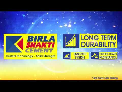Birla Cement - Buy and Check Prices Online for Birla Cement