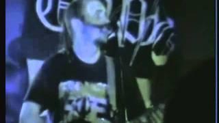 Video Odpad - Rieka krvi