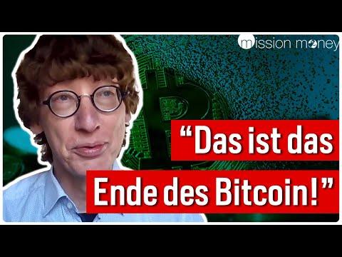 Bot trading bitcoin co id
