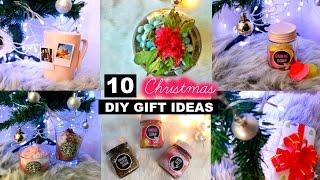 Tumblr Inspired Cheap Christmas Gift Ideas