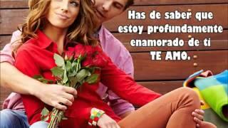 Descargar Mp3 De Frases Cortas De Amor Para Dedicar A Una Mujer