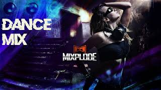 New Dance Music 2019 dj Summer Club Mix