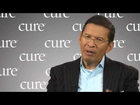 Il cancro alla prostata in giovane età