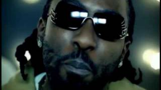 .8Ball.&.MJG.feat.P.Diddy.You.Don't.Want.Drama.2008