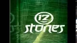12 Stones - Lifeless