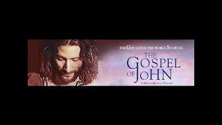 Tsou (Taiwan) full movie | Yohane | iesu kilisto: How receive eternal life and joy | Subtitles