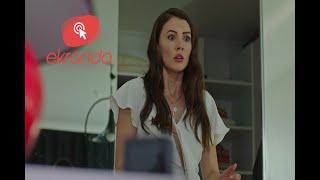 Alarm! Afili Aşk 6. Bölüm -Ekranda