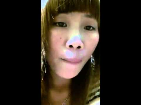 Girl xinh hát hay