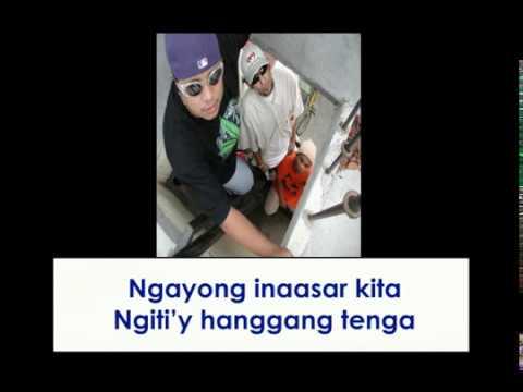Photo ako mawala timbang bago at pagkatapos ng