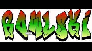 Behringer 2 Subfocus Hold on ft Bashy Fantasy