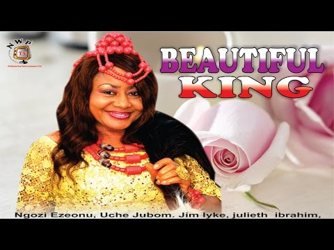 Beautiful King (Pt. 1)
