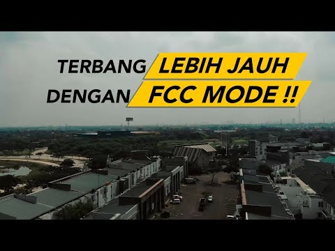 Videos by yusuf-arifin-jusep - FPVTV