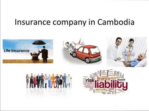mp4 Car Insurance In Cambodia, download Car Insurance In Cambodia video klip Car Insurance In Cambodia