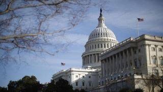House Republicans unveil bills to make individual tax cuts permanent