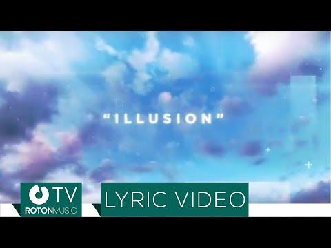 Thoreau & Tina Decara - Illusion Video