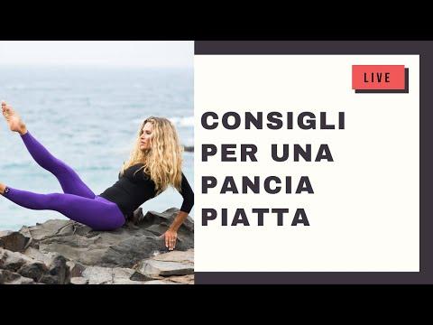 Modi per perdere peso velocemente e in modo sano