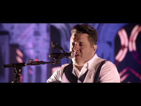 Bruno & Marrone Fruto especial   Amor de carnaval   Vida vazia  Edit Svgs