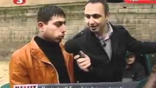 Gaziantepli Fevzi - Motor Sesi Bu adamdan Sorulur :))