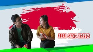 Akibat Apatis terhadap Kemerdekaan Indonesia, Pria Ini Kena Batunya