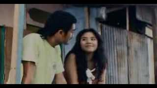 "Film Komedi Indonesia ""Ai Lop Yu Pul"" (Ricky Harun & Oxcerila Paryana)"