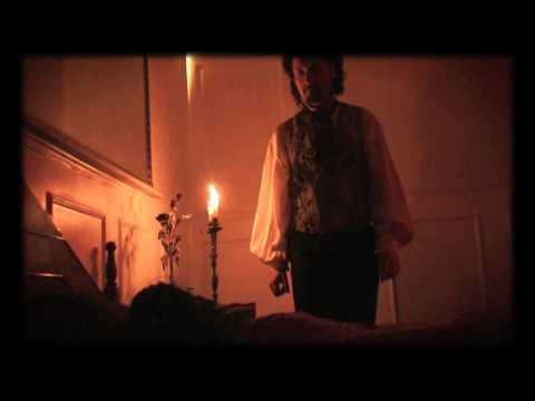 Oscar Ogalla - videoclip El dios del delirio