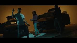 """ChaseTheMoney Ft  Valee & Z Money - """"On The Way"""""""