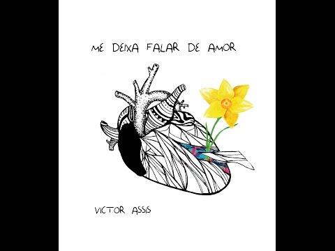 Victor Assis - Desprezo de Amor