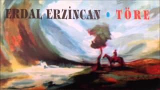 Erdal Erzincan - Şeytan Bunun Neresinde   [Official Audio]