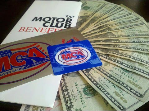 , title : 'Motor Club Of America | The Perfect Opportunity For Stay At Home Parents! Must Watch!!!