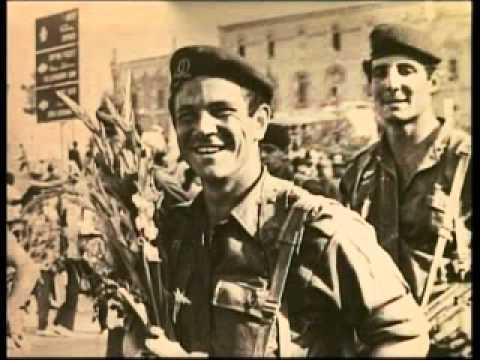 """""""יוני נתניהו - הסיפור האמיתי"""": סרט על סיפור חייו של גיבור ישראלי"""