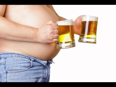 Медицинские центры лечения алкоголизма в воронеже