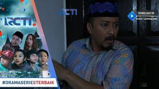 IH SEREM - Pak RT Jadi Ikut Ketakutan [17 NOVEMBER 2017]