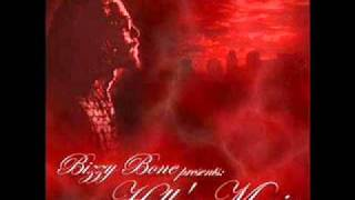 Bizzy Bone - Angels with Dirty Faces