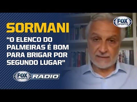 SORMANI: