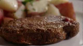How To Make Pork Chops For The Slow Cooker | Allrecipes.com