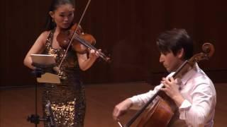 Exploring musical traditions: the chôros of Heitor Villa-Lobos (part 1)