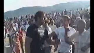 seoska olimpijada busko blato 2008