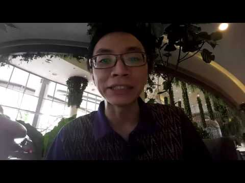 mp4 Investor Dan Trader Saham, download Investor Dan Trader Saham video klip Investor Dan Trader Saham