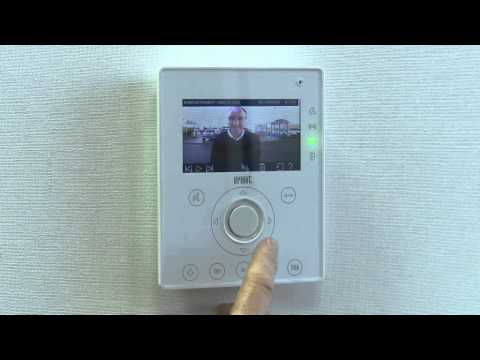 Utiliser la mémoire vidéo