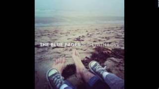 American Authors/The Blue Pages - Rich With Love