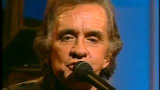 Johnny Cash   Live in Ireland 1993allthingsirish